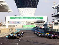 Imola bevestigd als vervanger van races in Bahrein