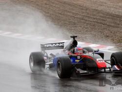 Nicolas Prost opgeroepen door Team Frankrijk