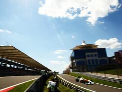 Weekend Review: Tussenstanden na afgelopen raceweekend