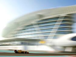 Voorbeschouwing: GP2 Asia-seizoen 2011