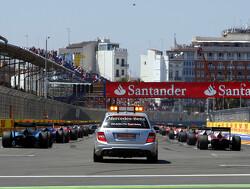 Review: Terugblik op het GP2-seizoen van 2011