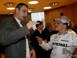 Historie: Michael Schumacher Special: Deel 6 - Afscheid, comeback bij Mercedes en definitieve afscheid