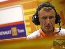 Bob Bell joins Manor as technical consultant