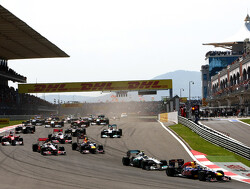 Turkey set for F1 return on revised 2020 calendar