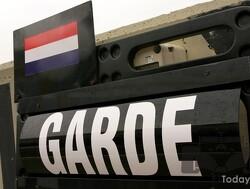 Van der Garde behaalt vijfde en zesde plek op Magny-Cours
