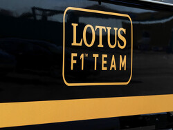 Quesnel admits interest for Lotus team boss job