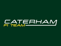 End of the line as Caterham puts assets up for auction