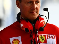 "Netflix lanceert documentaire ""Schumacher"" over de grote Michael Schumacher"