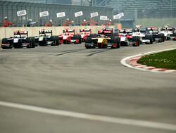 Preview: GP2-coureurs beginnen strijd op weg naar de Formule 1