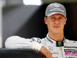 Beroemde sabbaticals uit de geschiedenis van F1