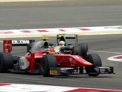 Scuderia Coloni verlaat GP2 na onenigheid met organisatie