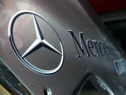 Column: Mercedes moet zich heel diep schamen