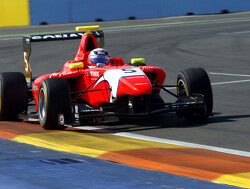 David Fumanelli joins Trident Racing for 2013