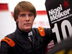 Nigel Melker snelst in tweede vrije training Istanbul