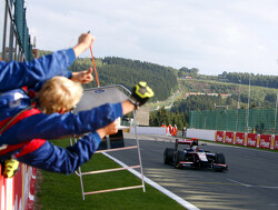 Russian Time gets iSport entry for 2013