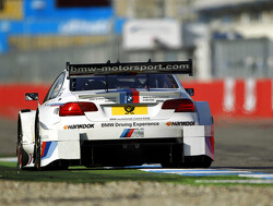 DTM enters the 2013 season with new drivers and innovations