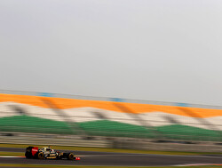 Scheduling issue triggered sabbatical for Indian GP in 2014