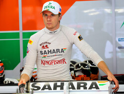 DEKRA to be official partner of the Sauber F1 Team