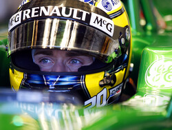 Caterham boss confirms Pic's departure