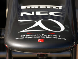 Malaysia 2013 preview quotes: Sauber