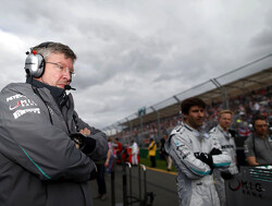 Ferrari prepared to dig deep to lure Brawn back into F1