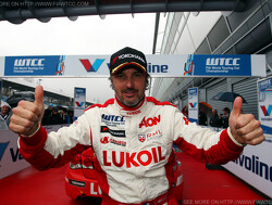Citroën confirms Yvan Muller as teammate for Loeb