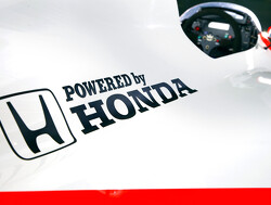 'New Honda power unit unreliable on test benches'