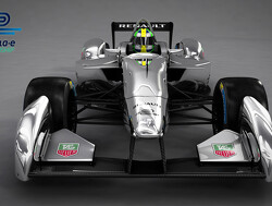 Leonardo DiCaprio betrokken bij nieuw Formule E-team
