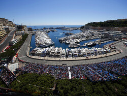 A look back at Monaco: 2004