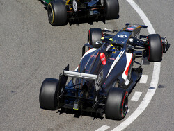 Canada 2013 preview quotes: Sauber