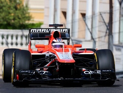 Rival doubts McLaren using Manor for self-interest