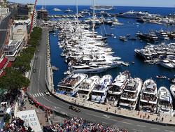 2014 Monaco Grand Prix - Preview