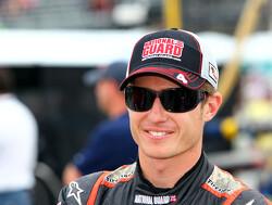 Briscoe vervangt Hinchcliffe voor Indy 500