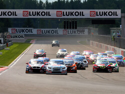 Citroën to join WTCC in 2014 with Sebastien Loeb