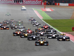 GP2 struggling to be leading F1 feeder series