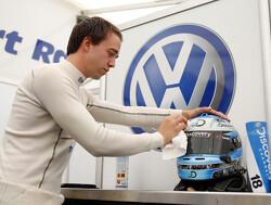 Volkswagen trekt zich volledig terug uit de autosport