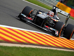 Italy 2013 preview quotes: Sauber
