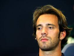 Pujolar bij Toro Rosso nieuwe race-engineer van Vergne