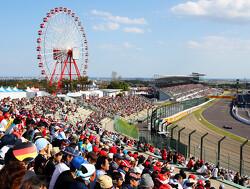 Mika Salo opgeroepen als extra steward voor Japan 2014