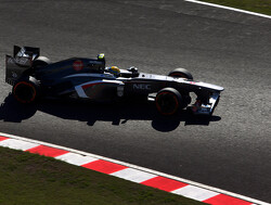 Abu Dhabi 2013 preview quotes: Sauber