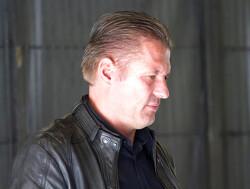 Jos Verstappen sportdirecteur bij VKV City Racing