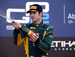Rossi to drive for Caterham in FP1 in Canada and the US