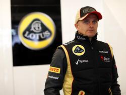 Heikki Kovalainen wins Super GT title in Japan