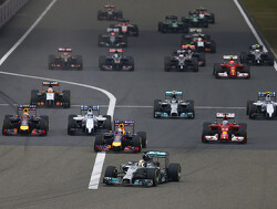 Mercedes expects to be challenged in Monaco