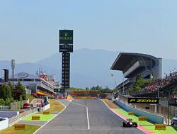 Quiz: Test je kennis over de GP van Spanje