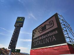 Catalaanse overheid schaart zich achter GP in Barcelona in 2021