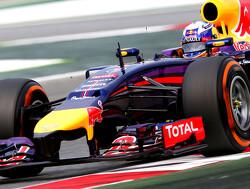 """Colin Kolles: """"Ricciardo is een geschenk voor Formule 1"""""""