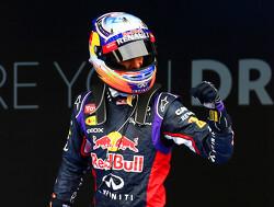 2504fb6e5c5 2014 Canadian Grand Prix - Race Report  Ricciardo takes the win