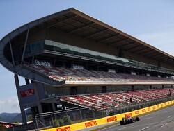 Auto GP beloont kampioen met een Formule 1-test