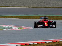 Di Montezemolo: Hand in eigen boezem voor worstelend Ferrari in hybride-tijdperk